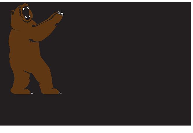Kodiak Property Maintenance